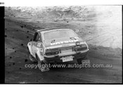Southern Cross Rally 1977 - Code -77-T81077-020