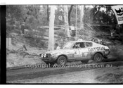 Southern Cross Rally 1977 - Code -77-T81077-021
