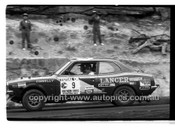 Southern Cross Rally 1977 - Code -77-T81077-022