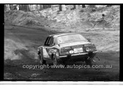 Southern Cross Rally 1977 - Code -77-T81077-024
