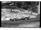 Southern Cross Rally 1977 - Code -77-T81077-025