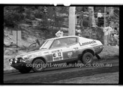Southern Cross Rally 1977 - Code -77-T81077-029