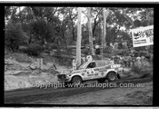 Southern Cross Rally 1977 - Code -77-T81077-034