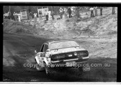 Southern Cross Rally 1977 - Code -77-T81077-036