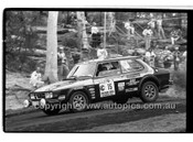 Southern Cross Rally 1977 - Code -77-T81077-037