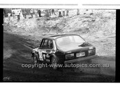 Southern Cross Rally 1977 - Code -77-T81077-039