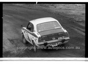 Southern Cross Rally 1977 - Code -77-T81077-045