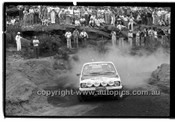 Southern Cross Rally 1977 - Code -77-T81077-047