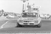 71083 - David Robertson Ford Capri - Calder 1971