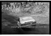 Southern Cross Rally 1977 - Code -77-T81077-048