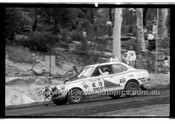 Southern Cross Rally 1977 - Code -77-T81077-049