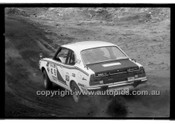 Southern Cross Rally 1977 - Code -77-T81077-051