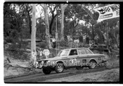 Southern Cross Rally 1977 - Code -77-T81077-052