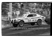 Southern Cross Rally 1977 - Code -77-T81077-054