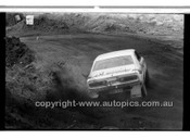 Southern Cross Rally 1977 - Code -77-T81077-056