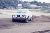 Southern Cross Rally 1978 - Code -78-T-SCross-017
