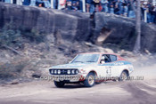 Southern Cross Rally 1978 - Code -78-T-SCross-022