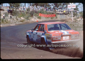 Southern Cross Rally 1978 - Code -78-T-SCross-027