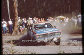 Southern Cross Rally 1978 - Code -78-T-SCross-031