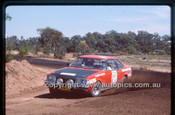 Southern Cross Rally 1978 - Code -78-T-SCross-032