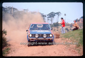 Southern Cross Rally 1978 - Code -78-T-SCross-035