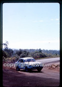 Southern Cross Rally 1978 - Code -78-T-SCross-036