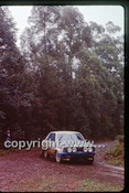 Southern Cross Rally 1978 - Code -78-T-SCross-038