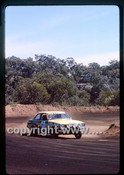 Southern Cross Rally 1978 - Code -78-T-SCross-040