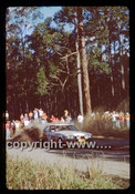 Southern Cross Rally 1978 - Code -78-T-SCross-041