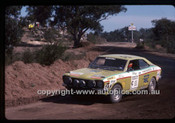Southern Cross Rally 1978 - Code -78-T-SCross-049