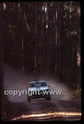 Southern Cross Rally 1978 - Code -78-T-SCross-051