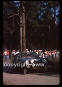Southern Cross Rally 1978 - Code -78-T-SCross-052