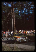 Southern Cross Rally 1978 - Code -78-T-SCross-055