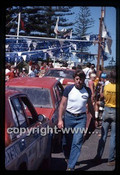 Southern Cross Rally 1978 - Code -78-T-SCross-057