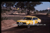 Southern Cross Rally 1978 - Code -78-T-SCross-059