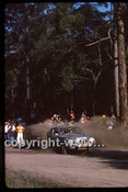 Southern Cross Rally 1978 - Code -78-T-SCross-060