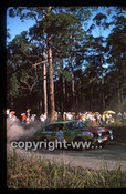 Southern Cross Rally 1978 - Code -78-T-SCross-063
