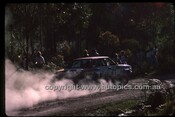 Southern Cross Rally 1978 - Code -78-T-SCross-064