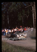 Southern Cross Rally 1978 - Code -78-T-SCross-065