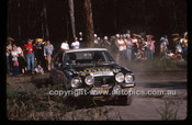 Southern Cross Rally 1978 - Code -78-T-SCross-066