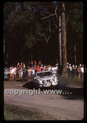Southern Cross Rally 1978 - Code -78-T-SCross-069