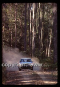 Southern Cross Rally 1978 - Code -78-T-SCross-082