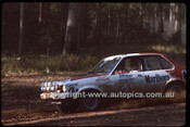 Southern Cross Rally 1978 - Code -78-T-SCross-083