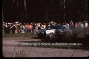 Southern Cross Rally 1978 - Code -78-T-SCross-088