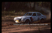 Southern Cross Rally 1978 - Code -78-T-SCross-089