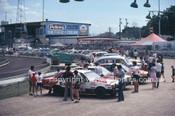 Repco Rally 1979 - Code -79- Repco-002