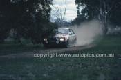 Repco Rally 1979 - Code -79- Repco-003