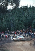 Repco Rally 1979 - Code -79- Repco-007