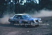Repco Rally 1979 - Code -79- Repco-008