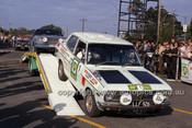 BP Rally 1973 - Code - 73-BP Rally-001